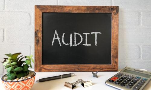 audit ads gratuit