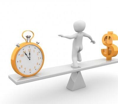bani-timp-reclama-raport-cost-eficienta-500x350