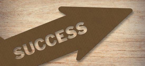 reusita-succes-conversie