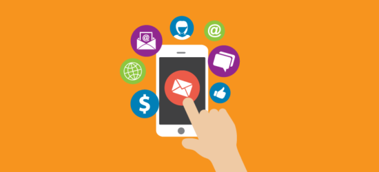 BlogFeatureImage-Mobile-Marketing-3-Key-Considerations
