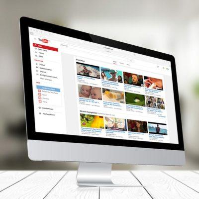 Totul-despre-reclamele-Google-afisate-pe-smart-TV