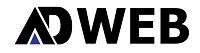 AdWeb - Agentie Marketing Online - Servicii Promovare Online