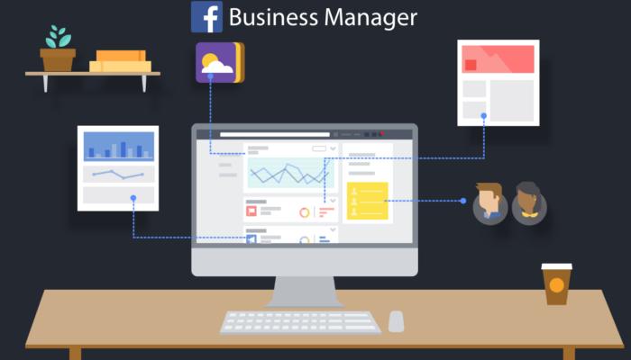 facebook-business-manager-1_1_EA
