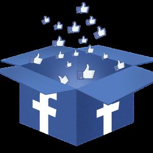 facebook-like-300x300