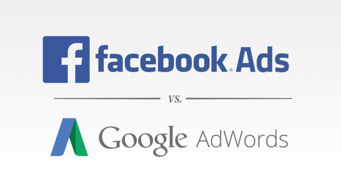 facebook-vs-adwords-ads-760x400