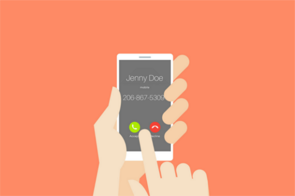 spoofed-jenny-caller-id