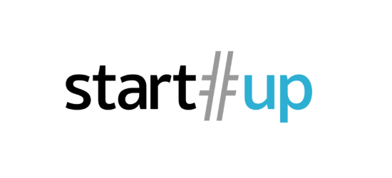 sup-logo-wide
