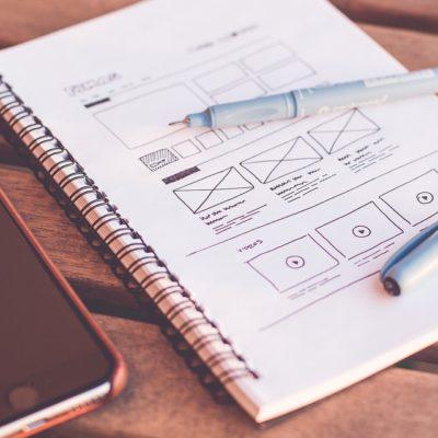 web-design-2019