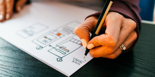 4-Web-Design-Tips-That-Small-Businesses-Should-Remember-Our-Guide-2
